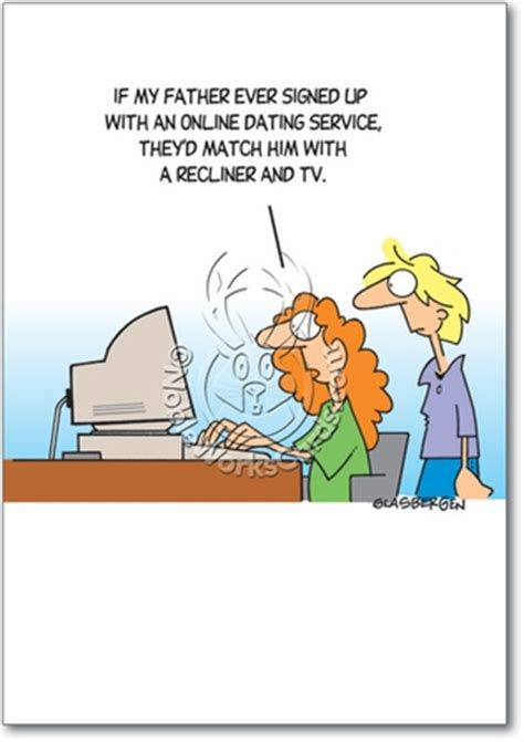 Free essay on online dating