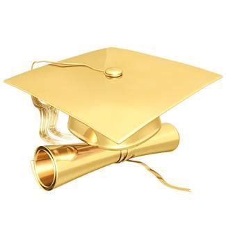 Completing Your Masters Degree Graduate School UW