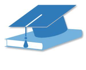Master Degree Thesis Paper - buyworkhelpessayorg
