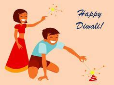 Essay about diwali celebration